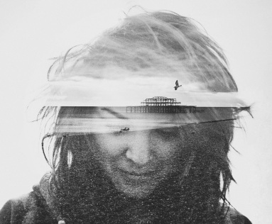 double-exposure-photography-portrait-dan-mountford-feat2