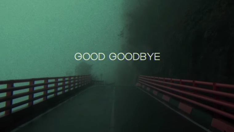 linkinpark-goodgoodbye-lyric