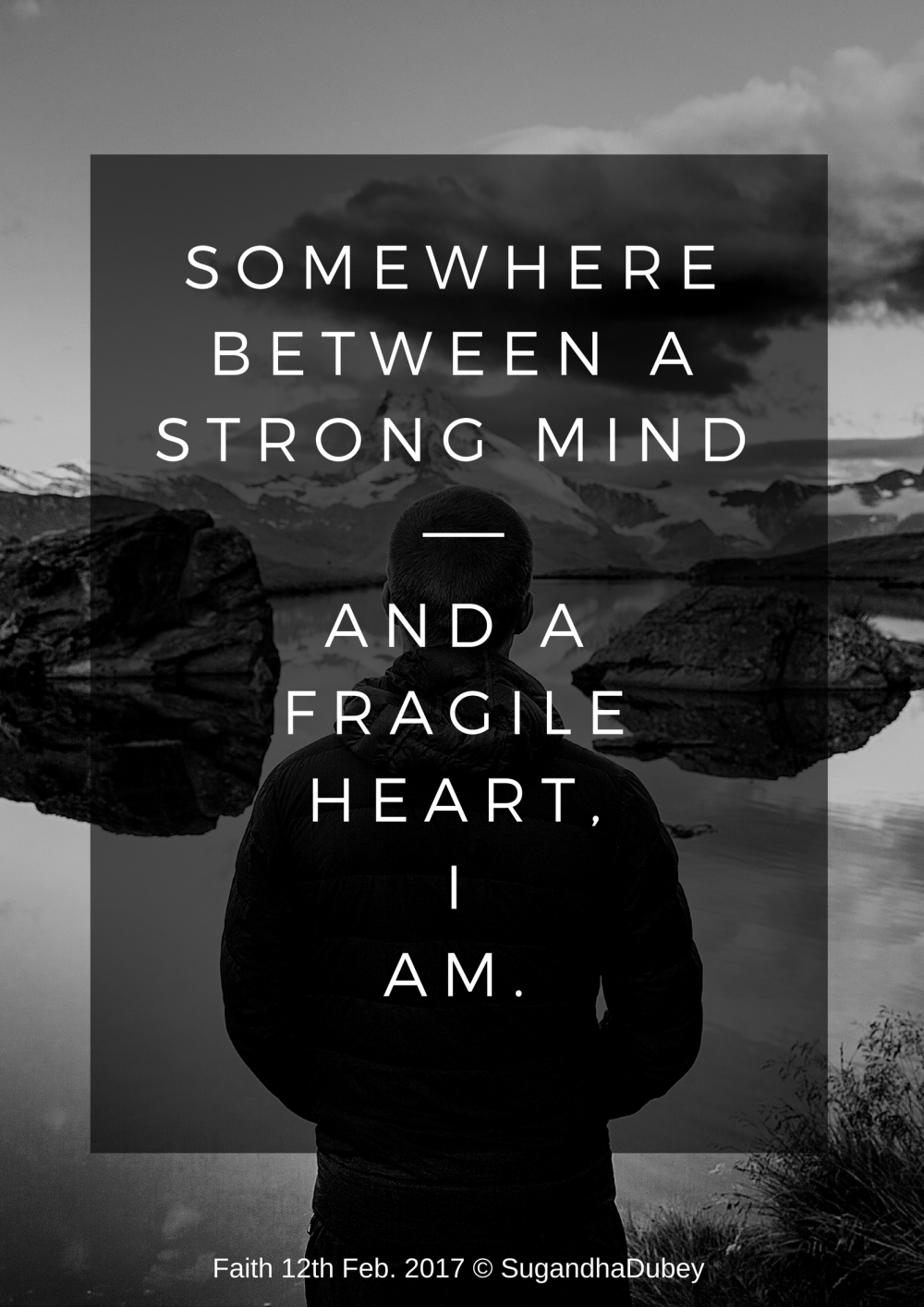 strong-mind-fragile-heart