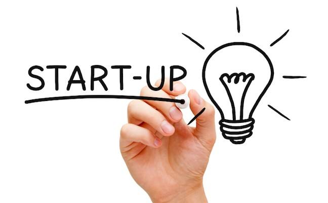 startups-648x400